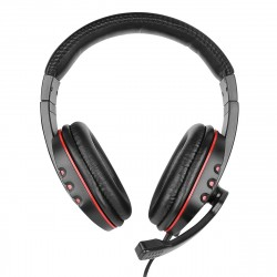 "Gaming Headset ""NoXx"""