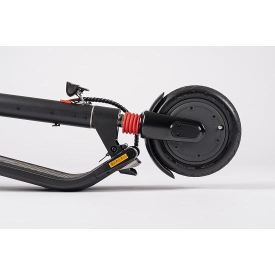 EM2GO E-Scooter FW106ST - 5.2Ah Batterie