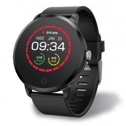 Smarte Armbanduhr FontaFit 345CH Cono sw