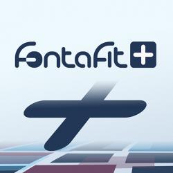 FontaFit Plus