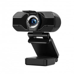 WEB Cam 1080P Full HD with Microphone