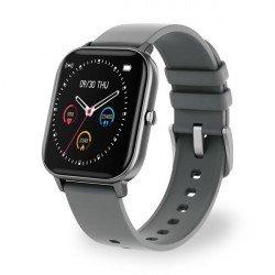 Smart Bracelet FontaFit 460CH Tila black